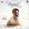 Mehndi (Ik C Pagal) - Single