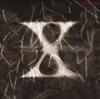 X Singles (2014 Remaster) ジャケット写真