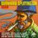 Burnhard Spliffington Riddim - Giddimani Records