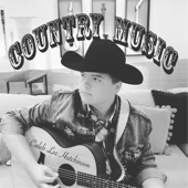 Country Music - EP