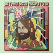 Skyway Man - The Seer