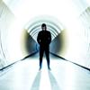 Faded Dash Berlin Remix - Alan Walker mp3