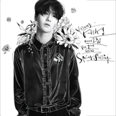 Spring Falling - The 2nd Mini Album - EP