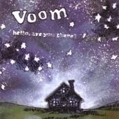 Voom - We're so Lost