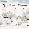 French Cinema - Various Artists