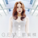 光年之外 (電影《Passengers》中國區主題曲) - G.E.M. 鄧紫棋