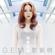 "G.E.M. - Light Years Away (""Passengers"" Movie Theme Song)"