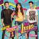 Elenco de Soy Luna - La Vida es un Sueño 1 (Season 2 / Música de la Serie de Disney Channel)