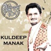 Kuldeep Manak All Time Top 100