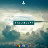 Hallelujah-Burna Boy