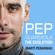 Martí Perarnau - Pep Guardiola: The Evolution (Unabridged)