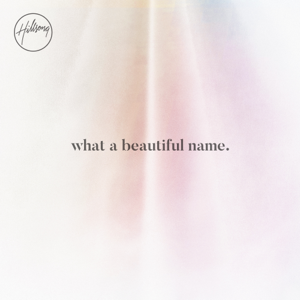 Hillsong Worship - What a Beautiful Name (Y&F Remix)