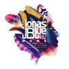Mama feat William Singe - Jonas Blue mp3