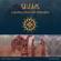 Шамс - Легендарный альбом c Муборакшо (Remastered Edition)