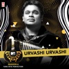Urvashi Urvashi MTV Unplugged Season 6 Single