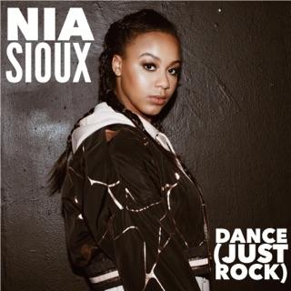 Winner - Single by Nia Sioux on Apple Music