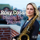 Roxy Coss - Free To Be