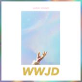 Wwjd - EP