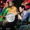 Nikal Pado From Satyamev Jayate Single