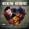 Ces Cru - Combustible