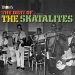 The Skatalites & Don Drummond - Eastern Standard Time