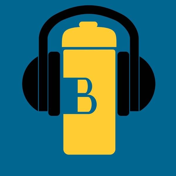 Radio Bidon - Stagione 2016