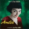 Amélie (Original Soundtrack), Yann Tiersen