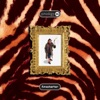 Firestarter by The Prodigy iTunes Track 4