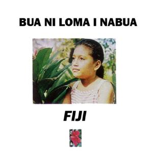 Bua Ni Lomai Nabua Fiji - Bua Ni Lomai Nabua Fiji