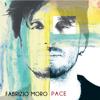 Fabrizio Moro - Portami via artwork