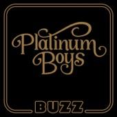 Platinum Boys - Rock n Roll (Let's Go)