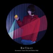 Reflect - EP