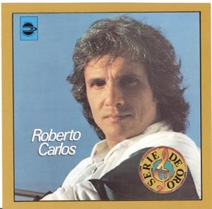 Roberto Carlos Mp3 Download