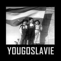 Télécharger Yougoslavie, de l'autre côté du miroir Episode 2