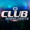 Club Highlights, Vol. 5