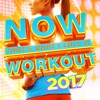 Now That S What I Call A Workout 2017