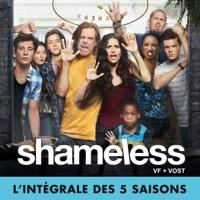 Télécharger Shameless, l'intégrale des 5 saisons (VF + VOST) Episode 63