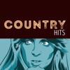 Anita Cochran - (I Wanna Hear) A Cheatin' Song (Re-Mixed Version)