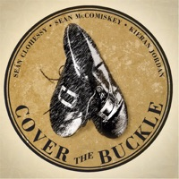 Cover the Buckle: A Collection of Irish Set Dances for Listening and Dancing by Sean Clohessy, Sean McComiskey & Kieran Jordan on Apple Music