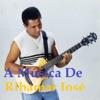 A Música de Ribamar José