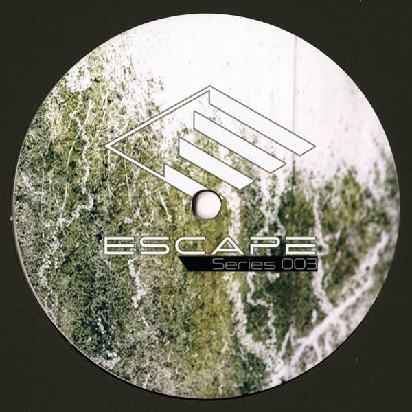 Escape Series 003 - EP