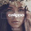 We'll Be Heard - Single, Calippo