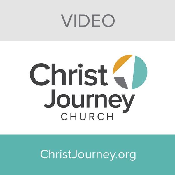 Christ Journey Church - Messages (Video)