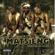 Matsieng - Setswana Sa Bo Rre