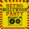 Retro Bollywood Party