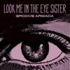 Look Me in the Eye Sister EP