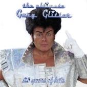 Gary Glitter - Rock 'N' Roll (Part 2)