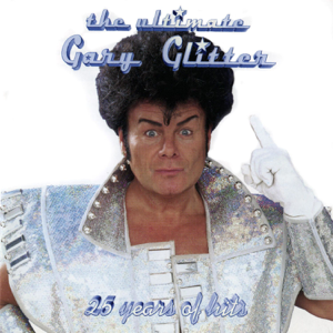 Gary Glitter - Rock and Roll, Pt. 2