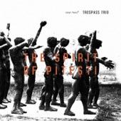 Trespass Trio - Fri Kokko (Free Retardo at the Koko Club)