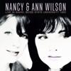 Live At the Boise State University, Idaho, 20th June 1993 (Live) - Nancy Wilson & Ann Wilson